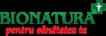 Bionatura Plant