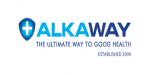 Alkaway