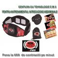 Gymform ABS-A-Round Pro