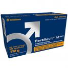 Fertilovit M Plus 90 cps