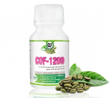 COF 1200
