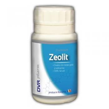 Zeolit