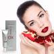 Ox by revidox - Crema de fata antirid
